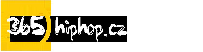 365hiphop.cz